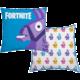 Polštář Fortnite - Lama