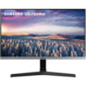Samsung S24R350 - LED monitor 24""