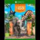 Zoo Tycoon GOTY (Xbox ONE)  + Voucher až na 3 měsíce HBO GO jako dárek (max 1 ks na objednávku)