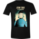 Tričko Star Trek - 50th Anniversary (L)