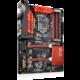 ASRock Fatal1ty B150 Gaming K4 - Intel B150