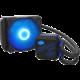 SilentiumPC Navis RGB 120 AiO  + Možnost vrácení nevhodného dárku až do půlky ledna