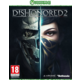 Dishonored 2 (Xbox ONE)  + Voucher až na 3 měsíce HBO GO jako dárek (max 1 ks na objednávku)