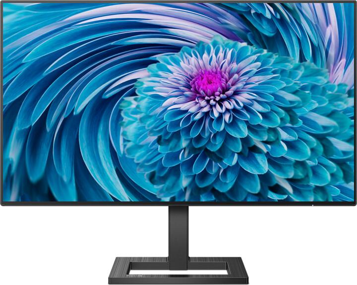 """Philips 272E2FA - LED monitor 27"""""""