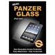 PanzerGlass ochranné sklo na displej Apple iPad Retina mini