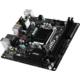 MSI B150I GAMING PRO AC - Intel B150