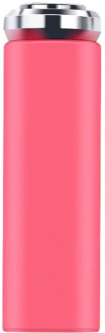 Xiaomi MiKey, růžová