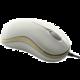 GIGABYTE GM-M5050, bílá
