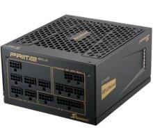 Seasonic Prime SSR-850GD, 850W