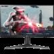 """LG 27GL650 - LED monitor 27"""""""