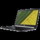Acer Aspire 5 (A517-51G-8435), černá  + Forever PIXEL dron v hodnotě 1290,- jako dárek