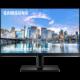 "Samsung T45F - LED monitor 24"""