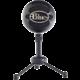 Blue Microphones Snowball, černý  + Voucher až na 3 měsíce HBO GO jako dárek (max 1 ks na objednávku)