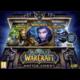 World of Warcraft Battlechest + 30 dní (PC) - elektronicky