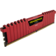 Corsair Vengeance LPX Red 16GB (2x8GB) DDR4 2133