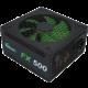 Evolveo FX 500 - 500W, bulk