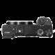Sony Alpha 6000, tělo, černá