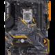 ASUS TUF Z390-PLUS GAMING - Intel Z390
