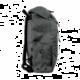 "PKG DRI Drawstring Backpack 15"" - tmavošedý"