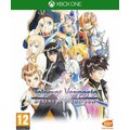 Tales of Vesperia - Definitive Edition (Xbox ONE)
