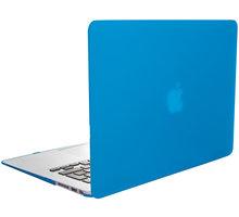 230dff345d EPICO plastový kryt pro MacBook Air 13