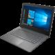 Lenovo V330-14IKB, šedá  + Servisní pohotovost – Vylepšený servis PC a NTB ZDARMA + Elektronické předplatné deníku E15 v hodnotě 793 Kč na půl roku zdarma