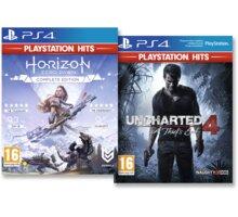 PS4 HITS
