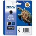 Epson C13T15784010, Matte Black