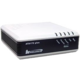WELL ATA172 plus VoIP Gateway