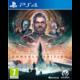Stellaris - Console Edition (PS4)