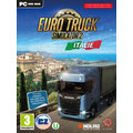 Euro Truck Simulator 2: Itálie (PC)