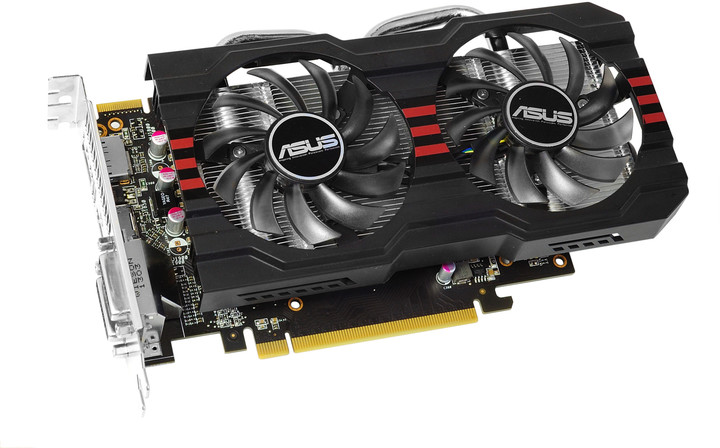 ASUS HD7790-DC2OC-1GD5