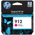HP 3YL78AE č. 912, magenta