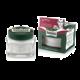 Krém Proraso, před a po holení, eukalyptus a máta, 100 ml