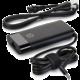 HP 150W Smart AC Adapter EURO - adaptér