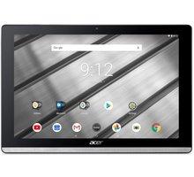 Acer Iconia One 10 Metal (B3-A50-K7BY), 2GB/16GB. stříbrná - NT.LF2EE.001