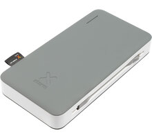 Xtorm Power Bank Apollo 15000 mAh, 18W