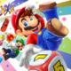 Staří známí u Nintenda. Gamescomu vládli Mario a Diablo