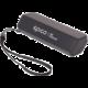 powerbanka Epico Capsule 2600mAh, černá (v ceně 499Kč)