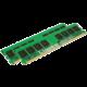 Kingston 16GB (2x8GB) DDR4 2400 CL17