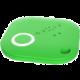 FIXED Key finder Smile s motion senzorem, zelená