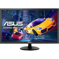 """ASUS VP228HE - LED monitor 21,5"""""""