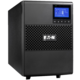 Eaton 9SX 1000VA/900W, LCD, Tower
