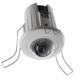 Hikvision DS-2CD2E20F-W (2.8mm)