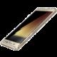 Spigen Crystal Hybrid pro Galaxy Note 7, champagne gold