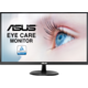 ASUS VP279HE - LED monitor 27""