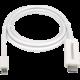 PremiumCord Mini DisplayPort - HDMI kabel M/M 2m