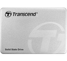 "Transcend SSD370S, 2,5"" - 32GB"