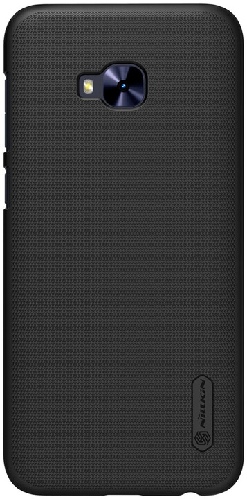 Nillkin Super Frosted pro Asus Zenfone 4 Selfie Pro ZD552KL, Black