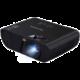 Viewsonic PJD7720HD  + Voucher až na 3 měsíce HBO GO jako dárek (max 1 ks na objednávku)